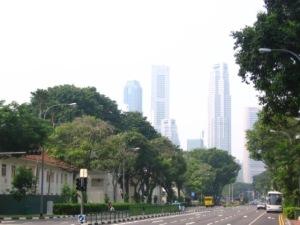 south_beach_and_beach_road_singapore31.jpg