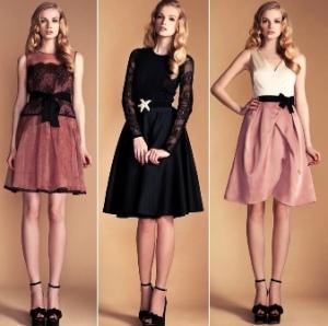 Tsk-Dresses-1