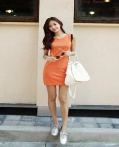 Korean-Girls-Fashion-2015