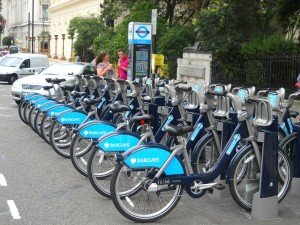 bikesforhire-london