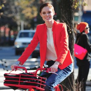 coco-rocha-poppy-blazer-bike-square-w352