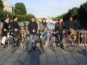 paris_bike_tour