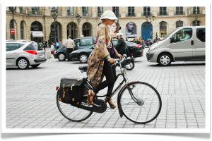Style-Cycle-Chic-Paris-Fashion