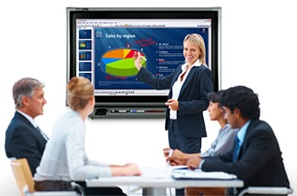 Smartboard-Business2