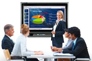 Smartboard-Business2