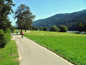 cycling-the-danube