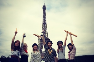 3_Paris-Love