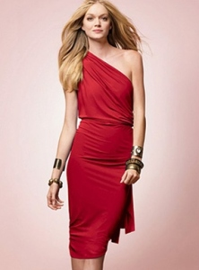 dresses-red1