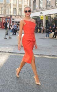 kimberley-garner-in-red-dress-