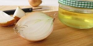 onion-juice-f