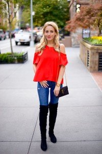 Asos-Red-Off-Shoulder-Top_3
