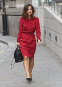 Myleene-Klass-leaves-a-meeting-at-Global-Radio-in-London