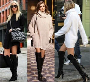 sweater-and-over-the-knee-boots