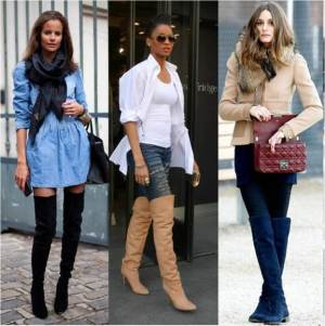 winter-over-the-knee-boots-street-style-bloggers