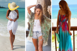 beach-fashion