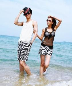 beach-pants-pants-swimwear