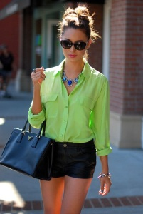 Cute-spring-fashion-outfits-for-2015-4