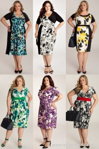 Guest-Dresses-in-Flower-Prints