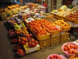 Korea_Nov17_2012 497
