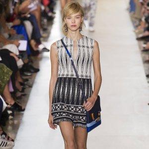 Runway-Spring-2015-New-York-Fashion-Week