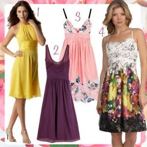 Women-wedding-guest-dresses-5