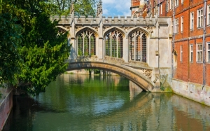 Cambridge-Bridge-1