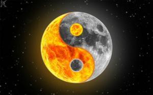 moon-n1a