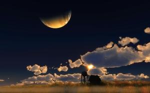 moon-n1b