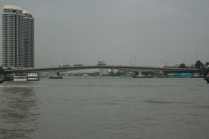 Pinklao_bridge