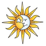 Sun-Moon-Stars-Tattoo-Design-1