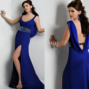 2014-VestidoDresses