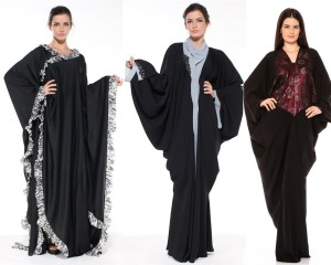 Abaya-Sheila-in-Dubai-United-Arab-Emirates