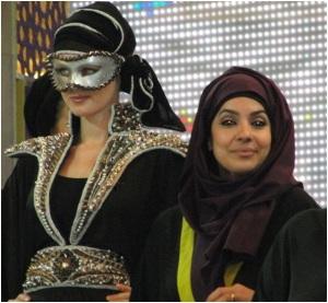 abaya3