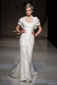 alan-hannah-bridal-2013-chryso-wedding-dress