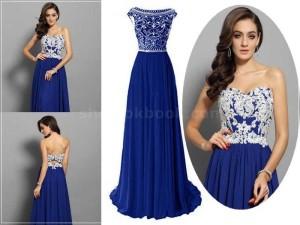 Blue-Prom-Dresses