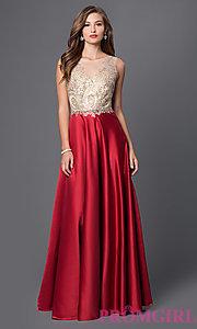 burgundy-dress-P