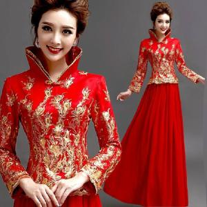 cheongsam-dress-chinese