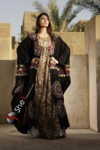 Jilbab Fashion (4)
