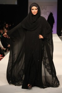 latest-abaya-hijab-fashion2