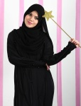 Latest-Abaya-in-Saudi-Arabia-4