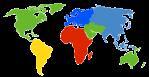 worldcupmap
