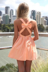 cross-back-bow-dress