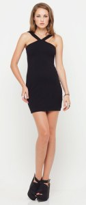 hali_dress_black