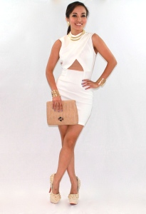 white-party-dresses-for-women-7