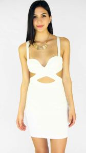 xara-criss-cross-dresswhite