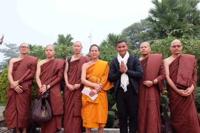 non-buddhism-1